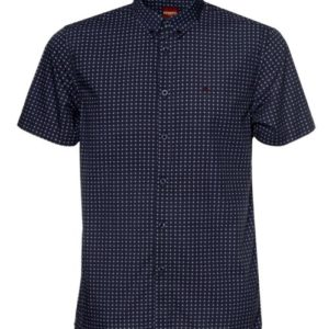 merc clothing