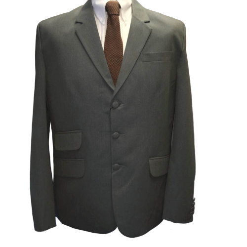 Relco Men's Suit