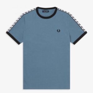 Fred Perry M6347