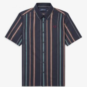 Fred Perry M8563