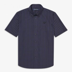 Fred Perry M8569