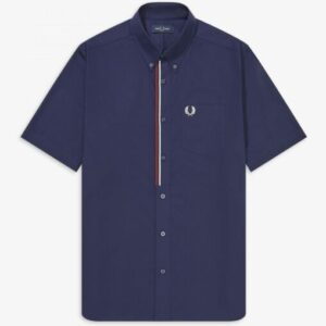 Fred Perry M8571