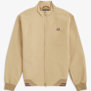 Fred Perry Polo Brentham