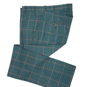 Relco Tweed Trousers
