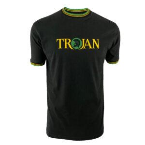 Trojan Rasta T