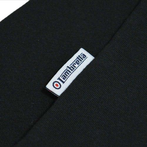Lambretta Clothing Polo