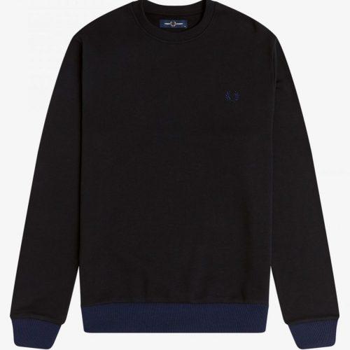 Fred Perry Sweatshirt